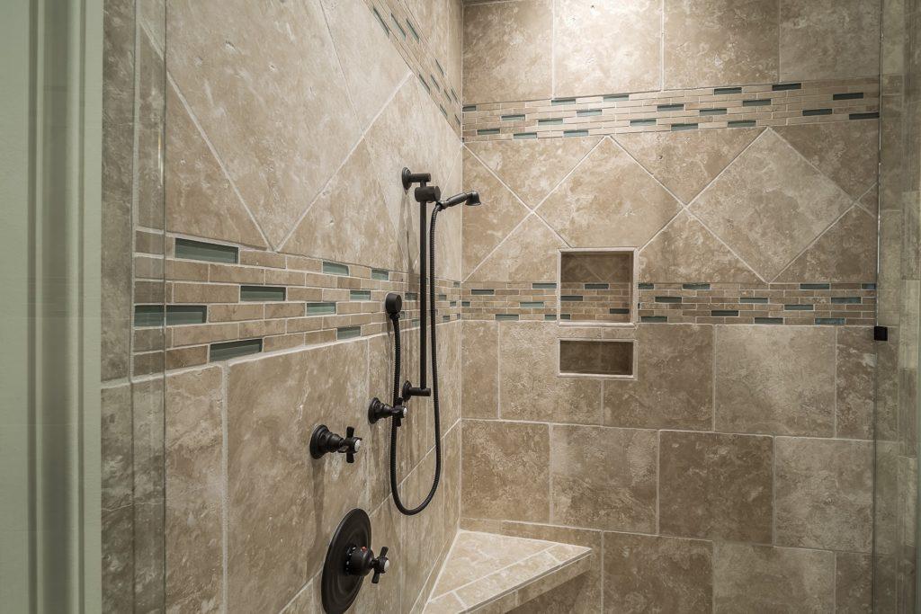Bath – LCN Kitchen and Bath